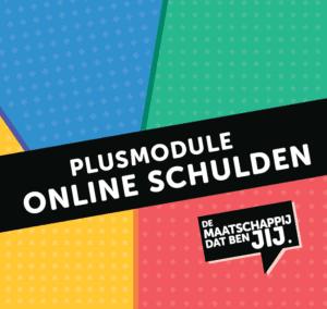 PlusModule Online Schulden