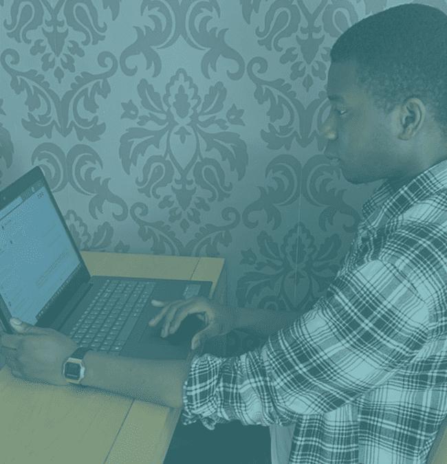 Jongeren aan het woord: 10 lestips voor onderwijs op afstand