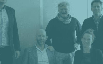 Een betere match tussen werkzoekende en werkgever in regio Rivierenland