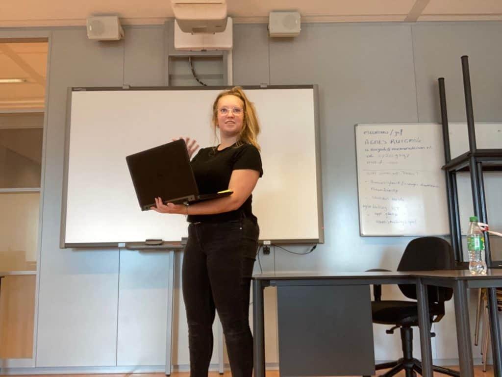mbo - docent - loopbaan - loopbaanbegeleiding - de volgende stap in mijn loopbaan