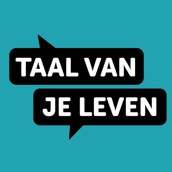 Taal van je leven - Nederlands in het mbo - Codename Future